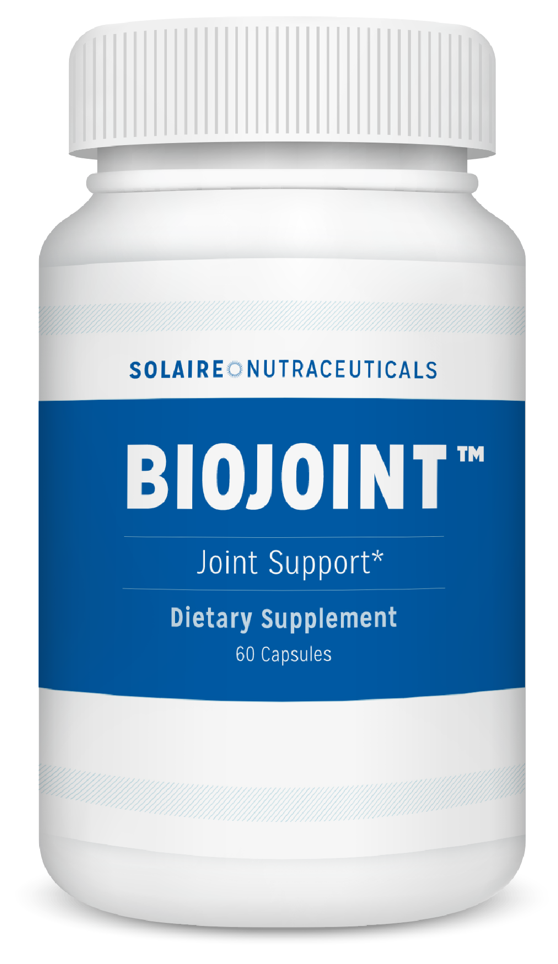 Bottle of Biojoint